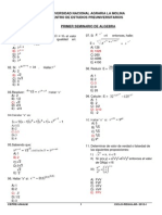ALG_SEMI1_2013-I.doc