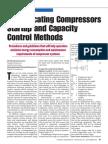 Recip-Compressor-Capacity Control Methods.pdf