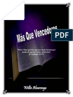 Mas que Vencedores - Willie Alvarenga.pdf