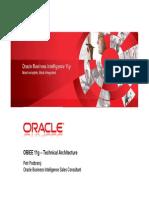 OBIEE11g_TechnicalArchitecture