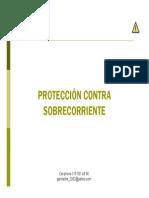 2- PROTECCIONES