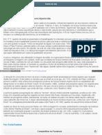 www_catolicoorante_com_br_santo_do_dia_php (3).pdf