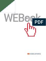 WEBook Master