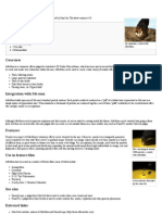 AfterBurn (Plugin) - Wikipedia, The Free Encyclopedia