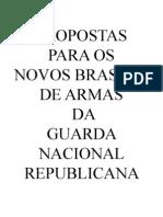 BRASÕES GNR INTRANET FINAL.pdf_EBF2EE83A6BD4194A5BC28470DBA7674