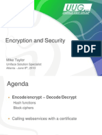 02-Security & Encryption-CPWR 2