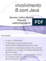 09_Overview_Hibernate.ppt