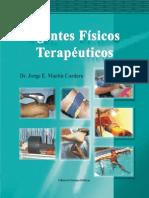 102293964 Agentes Fisicos Terapeuticos