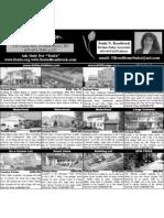 MailBag Ad 9-19-09