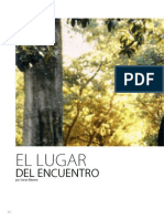 El Lugar Del Encuentro Por Xavier Moreno Cinergia_n01-7_xavim