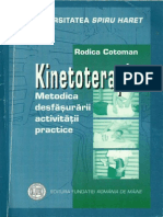 146710601-Kinetoterapie