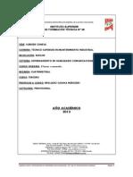 Sede_Conesa_13 03 Propuesta pedagógica Entrenamiento en habilidades comunicacionales