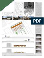 E03_Ordenación y Mercado en Recimil_Alonso_Porto_Eloy