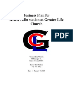 KGLJ Business Plan Rev 1