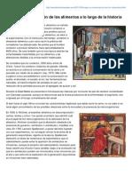 Origen y Conservacion de Los Alimentos a Lo Largo de La Historia-doc.4