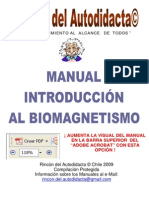 BIOMAGNETISMO INTRODUCCION.pdf