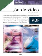 Edicion de Video Digital