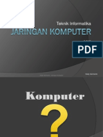 TI323-131090-835-1