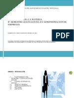Antologia Ipsum Lierazgo Lae 2009