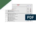 Calendario_esami 2009-2010