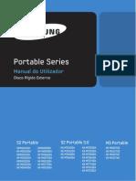 Portable Series User Manual PT.pdf