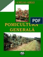 Pomicultura Curs