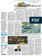 Delphos Herald. Jan. 13, 2014