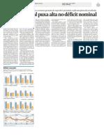 13-11-2013 Valor Economico Sp Brasil a04 (1)