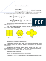 parte 2 lab.pdf