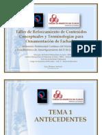 TALLER_MOLDURAS.pdf