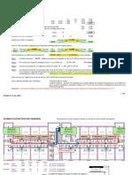 NOVOTEL ALGER D%E9senfumage (Jg v 2) 25.4.13 +V2 Annotations MC