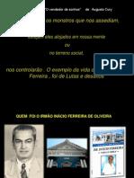 DR . INÁCIO FERREIRA DE OLIVEIRA - PSIQUIÁTRA E ESPÍRITA 001.jpg