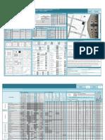 MODELO_FICHA.pdf