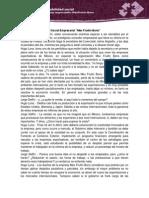 ETI_U3_A4_JEGV.pdf