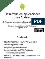 36529064-Desarrollo-de-aplicaciones-para-Android-1-Primeros-pasos.pdf