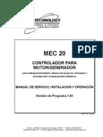MEC20_PM047R12Spanish_ (1)
