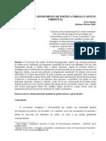 PD-Instrumento de pol urba e gest ambiental.pdf