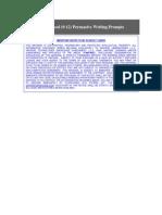 MyAccess_Persuasive_Prompts