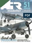 AirModellerIssue51.pdf