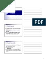 7G_ESKAINTZA.pdf