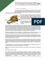 PROTECTORES PIE - CALZADO.pdf