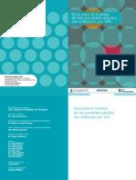 cnt-2013-05_guia-manejo-pacientes-adultos.pdf