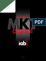 iabebook2-130416140604-phpapp01