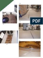 3m Floor Sndg Prod | Abrasive | Manmade Materials