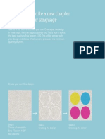 Create Your Own Enia Design