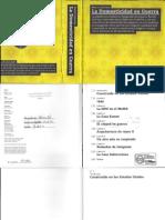 Colomina, Beatriz_La Domesticidad en Guerra-Introducc.-cap.1 y 2_2006
