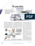 Satelit.pdf