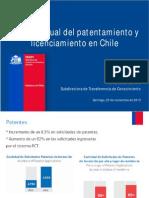 1.-Estado-actual-del-patentamiento-y-licenciamiento-en-Chile-María-José-García