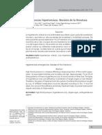 emergencias hipertensivas.pdf