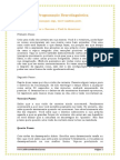 Apostila de Tecnicas de PNL - Www.softwareebookecia.com - Software, eBook e CIA